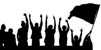 Χρειαζόμαστε κράτος όχι υποκατάστασή του από think tanks και ΜΚΟ, Παναγιώτης Ήφαιστος