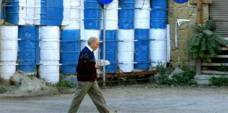 Ακόμη 45 χρόνια Κυπριακό; - Κοινές πλατφόρμες όχι εθνικός διαχωρισμός, Κώστας Βενιζέλος