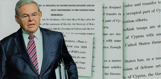 Νομοσχέδιο Μενέντεζ - Νομοσχέδιο Μενέντεζ - Τα καλά, τα κακά και τα άσχημα σημεία του, Βαγγέλης Γεωργίου