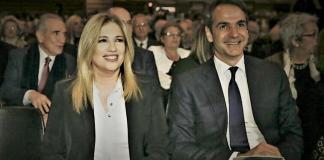Το 'δώρο' της αντιπολίτευσης στον ΣΥΡΙΖΑ που πέφτει, Μάκης Γιομπαζολιάς