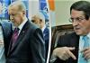 Η Τουρκία απέκλεισε την Κυπριακή Δημοκρατία από τις υποδομές του NATO, Αλέξανδρος Τάρκας
