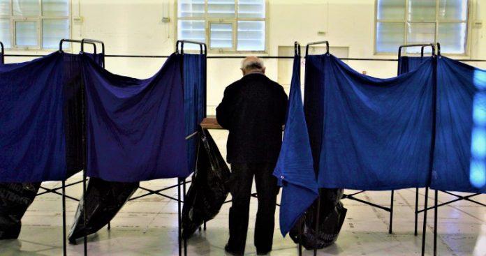 Η οικονομία ως προεκλογικό όπλο - Οι ψηφοφόροι και η τσέπη τους, Κώστας Μελάς