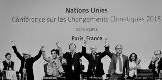 ΕΕ και ΑΠΕ - Φιλόδοξοι στόχοι, δύσκολη η σύγκλιση, Ελευθέριος Τζιόλας