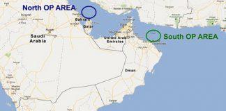 Με μαγνητικές νάρκες έρχεται πιο κοντά η επίθεση εναντίον του Ιράν, Βαγγέλης Σαρακινός