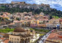 15 χρόνια μετά τους Ολυμπιακούς - Η Αθήνα 'σάκος του μποξ', Σωτήρης Παπαδόπουλος
