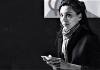 Το νέο επικοινωνιακό προφίλ του ΣΥΡΙΖΑ παραπέμπει σε Σοφία Σικίρου, Νεφέλη Λυγερού