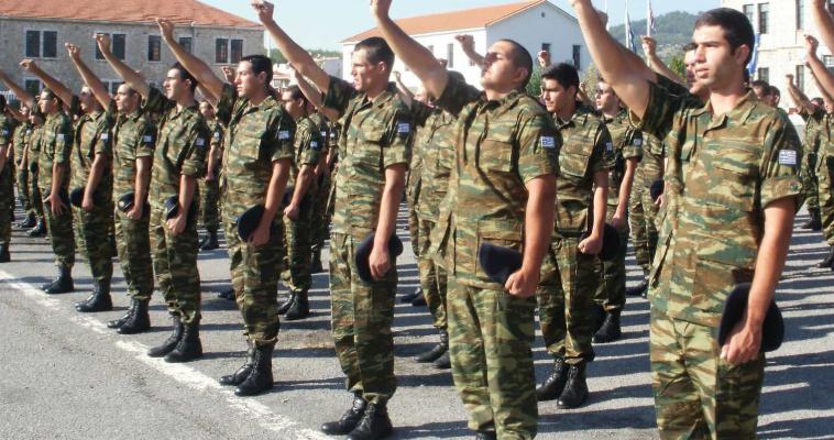 Οι ψυχολογικές παράμετροι ενός ελληνοτουρκικού πολέμου, Γιώργος Θωμαϊδης