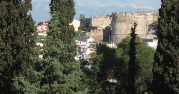 Κάποιες άλλες εκλογές, ένα άλλο μνημόνιο..., Τριαντάφυλλος Κωτόπουλος