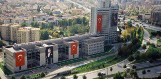 Το απόρρητο έγγραφο του Τουρκικού ΥΠΕΞ και ο ρόλος των ΗΠΑ, Κώστας Βενιζέλος