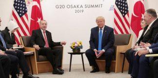 Η Τουρκία έχει ήδη διολισθήσει προς τη Ρωσία, αλλά η Δύση είναι σε άρνηση, Μιχάλης Ιγνατίου