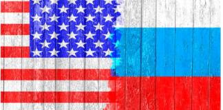 Τι σημαίνει η τριμερής ΗΠΑ-Ρωσίας-Ισραήλ, Κώστας Ράπτης