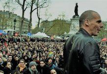 Ένας άλλος λαϊκισμός είναι εφικτός - Βελόπουλος και Βαρουφάκης, Γιάννης Παπαμιχαήλ