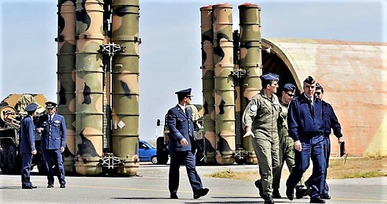 Πως οι Αζέροι κατέστρεψαν τους αρμενικούς S-300 – Το μπορούν οι Τούρκοι με τους ελληνικούς; Ευθύμιος Τσιλιόπουλος