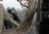 Που στην Τουρκία θα εγκατασταθούν οι S-400 - Εν αναμονή των αμερικανικών κυρώσεων η Άγκυρα, Metin Gurcan