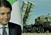 Γιατί τα τουρκικά S-400 πονάνε την... Ιταλία, Δημήτρης Δεληολάνης
