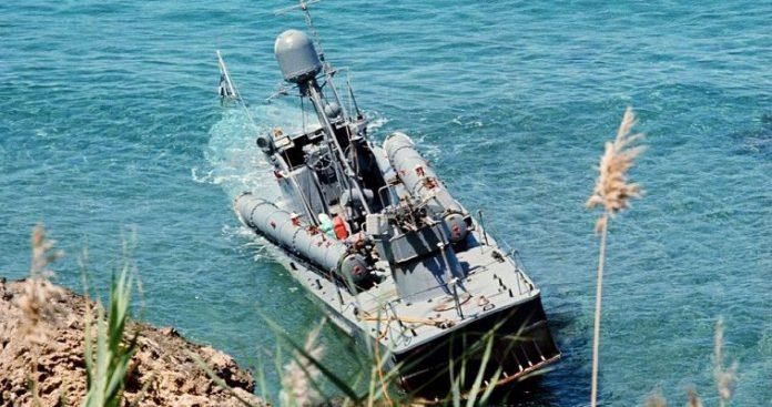 Κι όμως η Κύπρος μπορεί να αναπτύξει υποβρύχια δύναμη κρούσης, Κώστας Γρίβας
