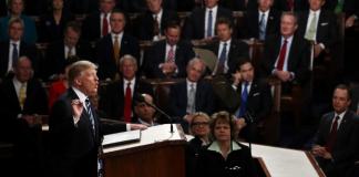Η Γερουσία στριμώχνει τον Τραμπ για τις κυρώσεις στην Τουρκία, Μιχάλης Ιγνατίου