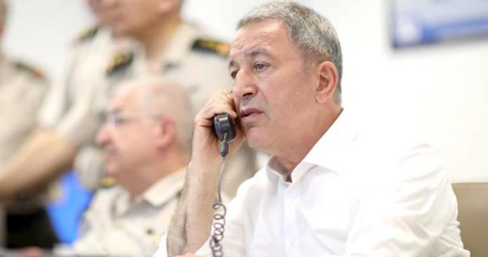 Κύριε πρόεδρε η εμπλοκή στη Λιβύη θα γυρίσει μπούμερανγκ