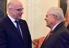 Εγγυήσεις ασφαλείας έναντι της Τουρκίας ζητάει από ΗΠΑ η Αθήνα, Νεφέλη Λυγερού