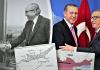 ΑΠΟΡΡΗΤΟ - Όταν οι Ευρωπαίοι έδειχναν κατανόηση στην τουρκική εισβολή, Βαγγέλης Γεωργίου
