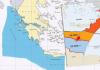 Η μάχη για τους χάρτες της ΑΟΖ - Ένα διαχρονικό έγκλημα της ελληνικής διπλωματίας, Θόδωρος Καρυώτης