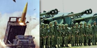 """Υπάρχουν λύσεις """"έξω από το κουτί"""" για τους τουρκικούς S-400, Κώστας Γρίβας"""