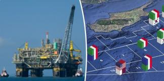 Οχυρώνεται η αδειοδοτημένη κυπριακή ΑΟΖ από την τουρκική πειρατεία, Κώστας Βενιζέλος