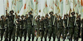 """Τα δυνατά χαρτιά του Κύπριου """"Δαυίδ"""" έναντι του Τούρκου """"Γολιάθ"""", Παναγιώτης Τήλλυρος"""