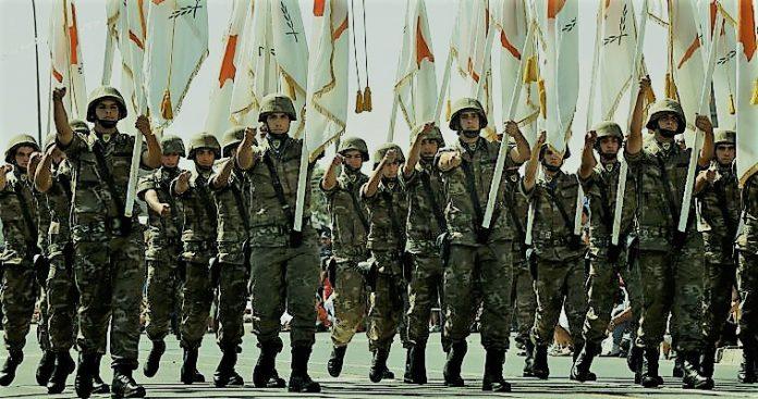 Τα δυνατά χαρτιά του Κύπριου
