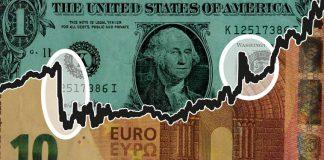 Φθινοπωρινή ψυχρολουσία για το δολάριο – Η αποδολαριοποίηση προχωρά, Αλέξανδρος Μουτζουρίδης