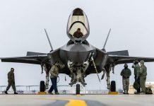 Πως άρχισε ο αποκλεισμός της Τουρκίας από τα F-35 - Ο ρόλος της HALC, Μιχάλης Ιγνατίου