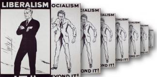 """Ο Κυριάκος ως νέος Σημίτης - Από τον αντικομφορμισμό στη """"νέα αστικότητα"""", Κώστας Κατσουρέλης"""
