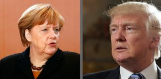 Πως αντανακλάται ο ανταγωνισμός ΗΠΑ-Γερμανίας στην ελληνική πολιτική σκηνή, Δημήτρης Σκουτέρης