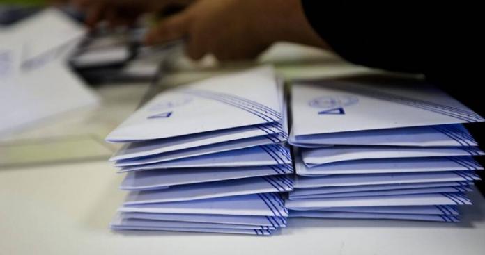 Εκλογές με προαναγγελθέν αποτέλεσμα - Η μάχη επιβίωσης των