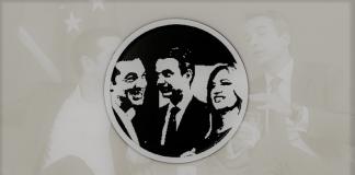 """Το """"αμαρτωλό"""" πολιτικό τρίγωνο ΣΥΡΙΖΑ-ΚΙΝΑΛ-ΝΔ, Βασίλης Ασημακόπουλος"""