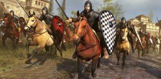 """Στρατήγημα Βυζαντινών, σφαγή Ούγγρων: """"Το χέρι του Θεού με τους Έλληνες"""", Παντελής Καρύκας"""