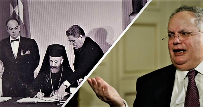 Ο Κοτζιάς αντιτάχθηκε στο καθεστώς Εγγυήσεων, Κώστας Βενιζέλος