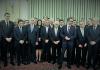 Κυβέρνηση Μητσοτάκη - Πρωθυπουργείο και φέουδα στα υπουργεία, Σταύρος Λυγερός