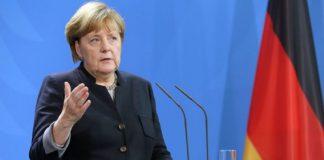 Ξεχάστε τις αποζημιώσεις λέει το Βερολίνο – Απάντηση στην ελληνική ρηματική διακοίνωση