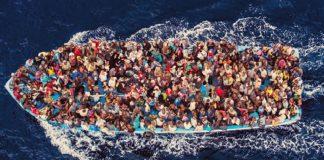 Αλλαγή πολιτικής στο προσφυγικό-μεταναστευτικό - Οι αποφάσεις του ΚΥΣΕΑ, Σπύρος Γκουτζάνης