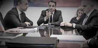 Θα πιάσει η Ελλάδα το 2019 τον στόχο για το πρωτογενές πλεόνασμα;, Κώστας Μελάς