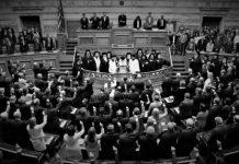 Λιγοστεύει η Ελλάδα μέσα μας;, Στάθης Σταυρόπουλος