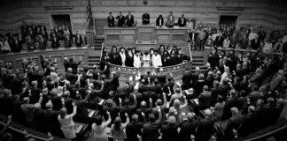Διαφωνούν ΣΥΡΙΖΑ και ΚΙΝΑΛ για τις ρυθμίσεις για τους απόδημους