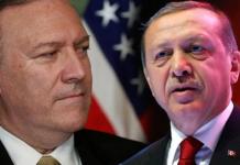 Και τώρα η μάχη για την επιβολή κυρώσεων στην Τουρκία, Μιχάλης Ιγνατίου