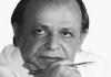 Άσε το χειροκρότημα της Άγκυρας, κοίτα την Κύπρο!, Σενέρ Λεωέντ