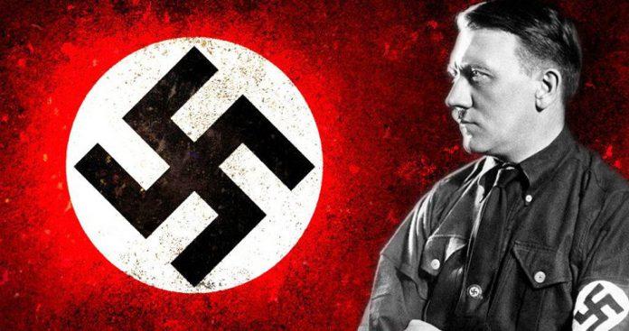 Η Νύχτα των Μεγάλων Μαχαιριών - Η εξόντωση των πληβείων του ναζισμού, Γιώργος Λυκοκάπης
