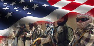 Ματωμένη εκεχειρία στο Αφγανιστάν – Νέες επιθέσεις των Ταλιμπάν