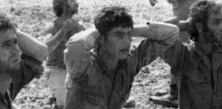 """Ο """"Αττίλας ΙΙΙ"""" υπογραμμίζει το κενό εθνικής στρατηγικής, Γιώργος Παπασίμος"""