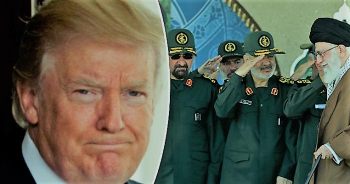 Το Ιράν μειώνει τις δεσμεύσεις του για το πυρηνικό του πρόγραμμα