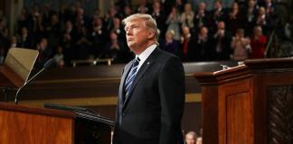 Σε κλοιό ο Τραμπ από το Κογκρέσο - Ζήτημα και για τη θέση της Τουρκίας στο ΝΑΤΟ, Μιχάλης Ιγνατίου